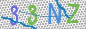 Código de validación