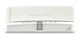 FortiNet AccessPoint