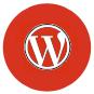 Hosting Web Empresas