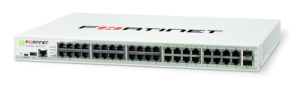fortinet-serie100