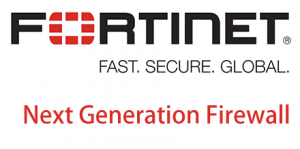 Fortinet Next Generation