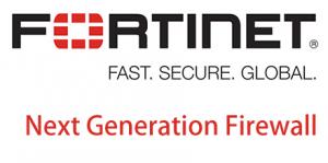 Fortinet Next Generation